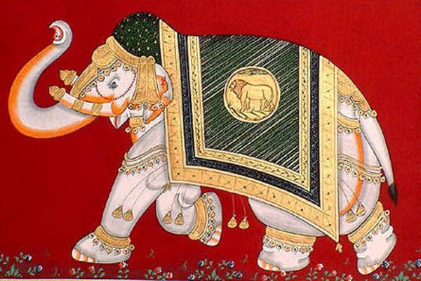 ஐராவதம்