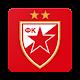 Crvena Zvezda - Sve vesti, video, foto... for PC-Windows 7,8,10 and Mac