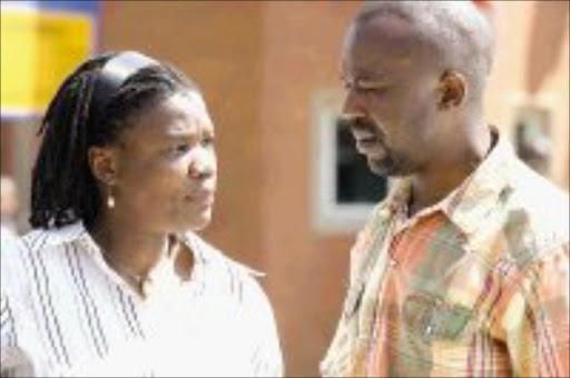 Coach soccer administrators and politicians all lament death of ramatsiyi moholoa negle Choice Image
