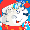 B&B Winter Sports Games icon