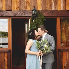 Wedding photographer Vadim Blagoveschenskiy (photoblag). Photo of 07.05.2018