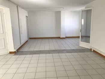 Divers 5 pièces 48,84 m2