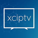XCIPTV PLAYER 3.1.4