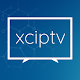 XCIPTV PLAYER Android apk