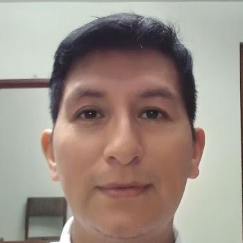 Foto de perfil de cesarmaldonado