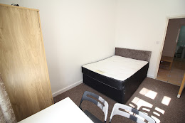 Cathays - 2 Bed - £650