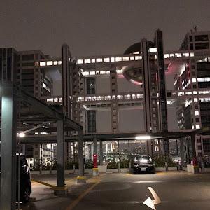 キューブ Z12 2013年式 のカスタム事例画像 あゆさんの2019年01月15日20:51の投稿
