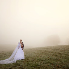 Wedding photographer Renata Orlińska (orliska). Photo of 13.11.2015