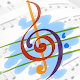 Name The Notes for PC-Windows 7,8,10 and Mac