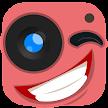 Funny Camera - Video Booth Fun APK