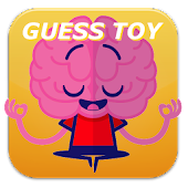 GuessToy