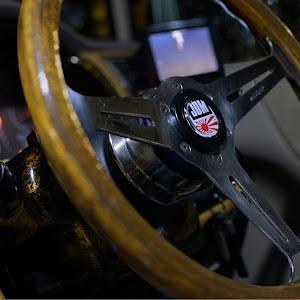ステップワゴン RF3 Kのカスタム事例画像 xxnao_swgxxさんの2020年04月04日07:22の投稿