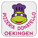 Pizzeria Donatello icon