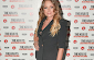 Rita Simons in talks for I'm A Celebrity... Get Me Out of Here!