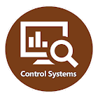 Control Systems Engineering icon