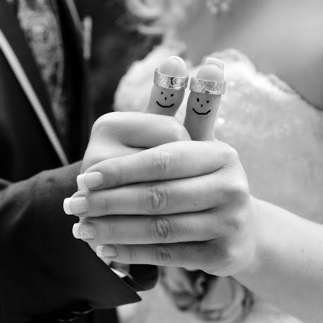 Wedding photographer Nicole Ammann (ammann). Photo of 23.07.2015