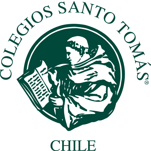 COIN - Colegios ST