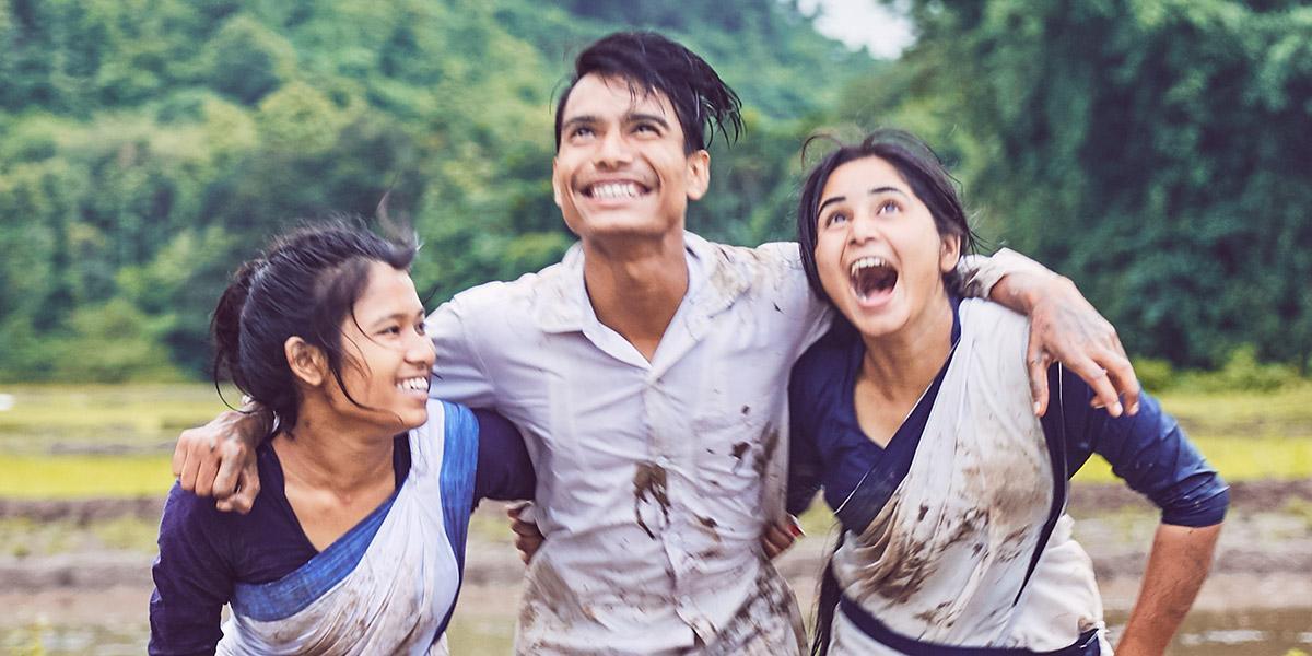 C:\Users\user\Desktop\India's women in cinema\Still from 'Bulbul Can Sing'.jpg
