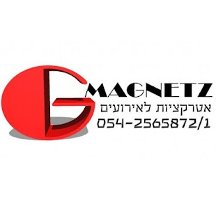 Gmagnetz - náhled