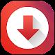 Video Downloader - Download Social Media Videos