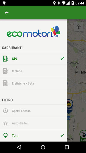 Ecomotori.net
