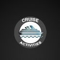 Norwegian | Cruise Activity Reminder icon