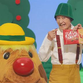 キットカットの「脱プラ」パッケージにノッポさんが共鳴! キャリア初のTVCM出演を決意した理由とは…