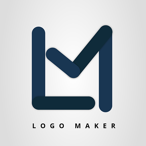 Logo Maker - Free Logo Designer and Creator APK Cracked Download