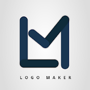 Logo Maker - Free Logo Designer and Creator