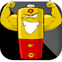Battery Energie Saver icon