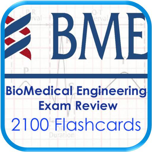 Icon for Biomedical Engineering Review