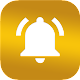 Notification History - Messages Log - PRO Download for PC