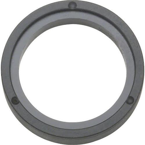 Shimano Hollowtech II 6.5mm Road Crankarm Spacer