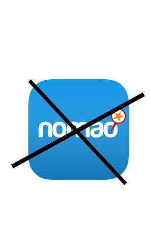 Nomao Camera Xray App 10.4 screenshots 2