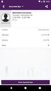 Surya Med Spa - náhled