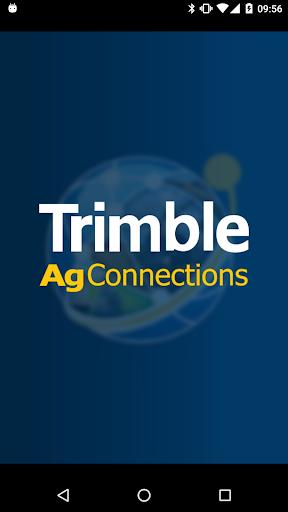 Trimble Budapest Meeting