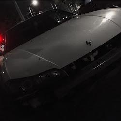 シルビア S15 S15 のカスタム事例画像 ごりさんさんの2018年06月26日03:59の投稿