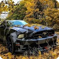 Mustang Wallpaper APK