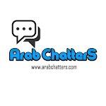عرب شاترز | Arab Chatters 1.0