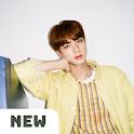 Jin Wallpaper HD 4K 2021 icon