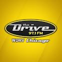 97.1 The Drive WDRV