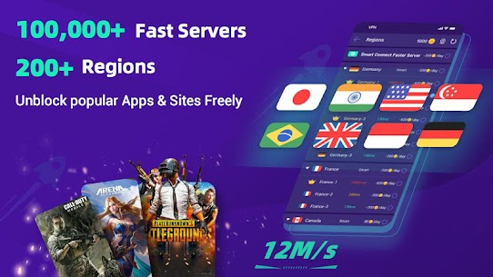 Super-X Free VPN For Pc – Free Download – Windows And Mac 1