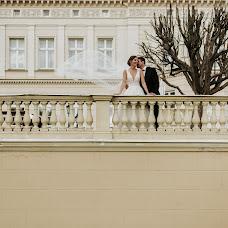 Wedding photographer Mariusz Kalinowski (photoshots). Photo of 06.10.2018
