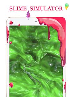 Slime Simulator Games 11