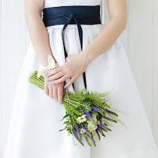 Wedding photographer Sasha Ivanova (sashaivanova). Photo of 18.03.2016