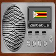 Radio Zimbabwe Live