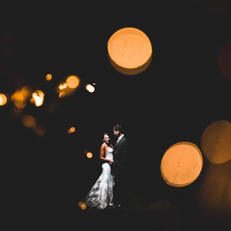 Fotograf ślubny Rodrigo Ramo (rodrigoramo). Zdjęcie z 15.01.2018