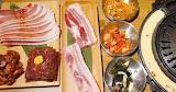 Manna韓式烤肉專門店