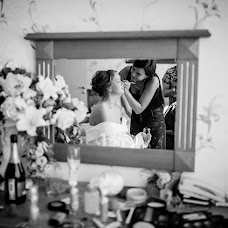 Wedding photographer Angelina Korf (angelinakphoto). Photo of 30.10.2018