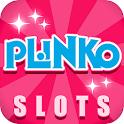 BUZZR Casino - Play Free Slots